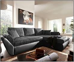 big sofa mit bettkasten big sofa mit schlaffunktion und bettkasten 24 with big sofa mit