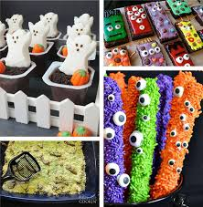 Halloween Party Decorations Homemade - 37 halloween party ideas crafts favors games u0026 treats