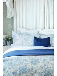 windsor bed linen collection sophie conran shop