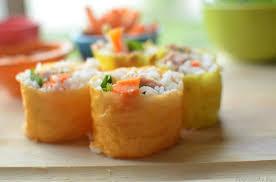 international food kid friendly japanese food healthy ideas for