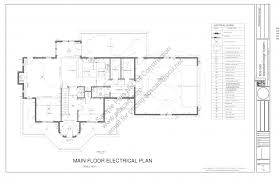 free blueprints for houses baby nursery blueprints house diy house blueprints modern house
