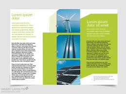 engineering brochure templates brochure templates free linksof us