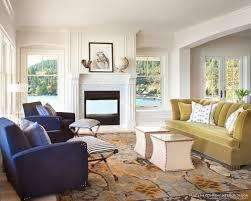 Home Interior Design Company Hunter U0026 Company Home