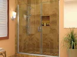 shower prefabricated shower stalls fantastic prefabricated