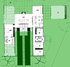 case study house 23 killingsworth brady and smith architects