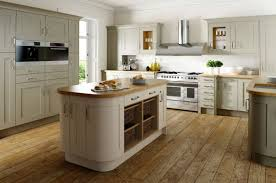 Kitchen Design Uk by Sbs European Kitchens Classic Kitchens Sbs European Kitchens
