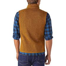 patagonia s better sweater patagonia mens better sweater vest tapenade s clothing