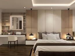 Luxury Bedroom Designs 734 Best Home Bedroom Images On Pinterest Bedroom Ideas