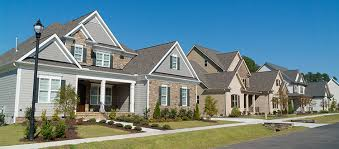 buying older homes buying new homes versus older homes what will fit your needs best
