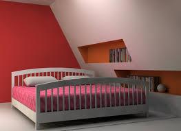 Arranging Bedroom Furniture In A Small Room Bedroom Design Small Room Bedroom Interior Design Small Bedroom