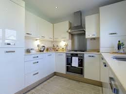 houses for sale in swindon wiltshire sn25 4ee charles church