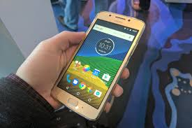 moto g5 and g5 plus 10 helpful tips and tricks digital trends