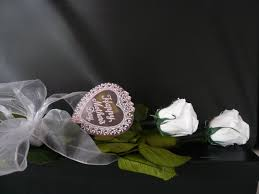 preserved white roses for mum flowers for mother u0027s day