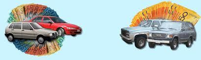 lexus wrecking yard san diego piese auto reduceri reduceri online pinterest