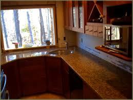 Corner Kitchen Sink Design Ideas Bathroom Gorgeous Corner Sink Design Remodel Kitchen Ikea