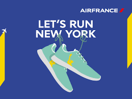 air france us airfranceus twitter