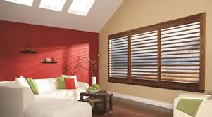 aquarius blinds patio awnings and blind manufacturer supplying