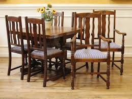 what is a draw leaf table antique english oak pub table and chairs dining set art deco draw