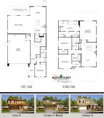 dr horton homes floor plans new homes in fallbrook ca westbuty at horse creek ridge new