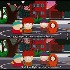 South Park Funny Memes - amazing 28 south park funny memes wallpaper site wallpaper site