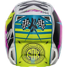 fox motocross clothes fox 2017 v2 rohr ece helmet teal online motorcycle accessories