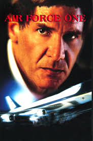 amazon com air force one harrison ford gary oldman wendy