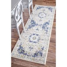 Lilac Runner Rug Outdoor Vintage Rugs Area Rugs For Less Overstock