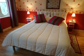 chambres d hotes courseulles sur mer chambre lili chambres d hôte à courseulles sur mer clévacances