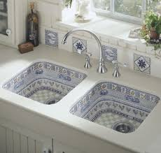 Best Kitchen Sink Design Images On Pinterest Kitchen Sink - Kitchen sink ideas pictures