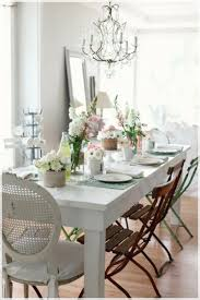 white dining room chair modern chairs quality interior 2017 marvelous white dining room chair about remodel home decoration ideas with additional 45 white dining room