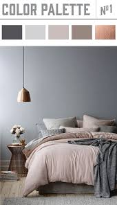 Best  Best Bedroom Colors Ideas On Pinterest Room Colors - Best color for bedroom