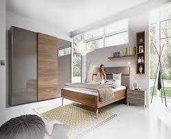 schlafzimmer modern streichen 2015 schlafzimmer modern einrichten deco auf schlafzimmer mit moderne