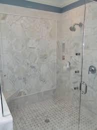 marble bathroom tile ideas marble bathroom carrara marble bathroom tile white