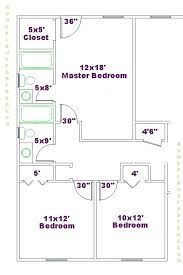 bedroom sizes in metres master bedroom size empiricos club