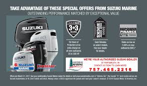 suzuki marine lighthouse marine boat sales