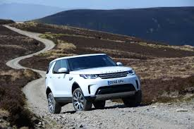 modified land rover discovery land rover discovery review greencarguide co uk