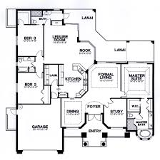 house plan layout house plan 58904 at familyhomeplans com