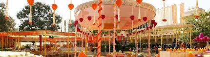 Wedding Decorators Wedding Decorators In Udaipur Rajasthan Wedding Decoration