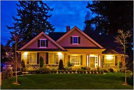 Landscape Lighting Design Guide Design Landscape Lighting Finding 7 Step Guide To Effective