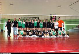 Senago Calcio E Sport Associazione U14 Nera Prime Classificate Al Torneo Giromilano 2014 A Senago