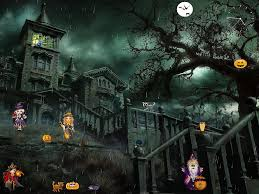 scarry halloween background halloween screensavers wallpaper 1920x1080 79355 halloween