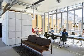 bureau de change montreuil bureau bureau de change montreuil inspirational 2013 of awesome