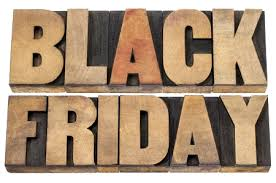 best black friday deals on craftsman drill black friday tool deals the craftsman blog