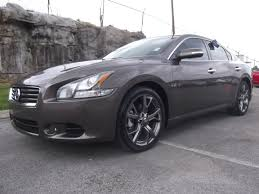 maxima nissan 2008 2013 maxima with d maxima wheels altima news on cars design ideas