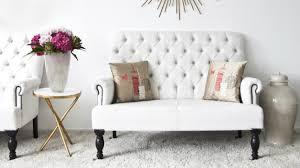 divanetto cucina divani in ecopelle prodotti di stile per la tua casa dalani e