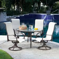 Patio Furniture Clearance Target Patio Furniture Dining Set Sets Clearance Target Canada