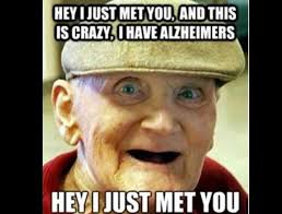 Just For You Meme - i just met you funny pictures quotes memes funny images