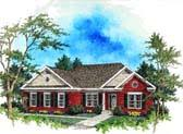 house plan 92423 at familyhomeplans house plan 92423 at familyhomeplans com