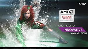 Amd Meme - amd just posted this vivian james know your meme