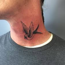 50 sparrow tattoo designs and meaning the wild tattoo 2017